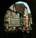 medium_Alsace-Riquewihr4-.jpg