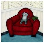 medium_chat_sur_un_fauteuil.jpg