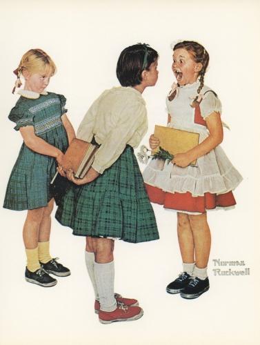 mats, école privée, cours.