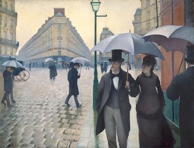 Gustave_Caillebotte_-_Jour_de_pluie_à_Paris.jpg