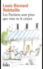 Paris, m2, loi carrez, argent
