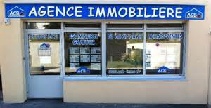 immobilier,appartements,location,vente