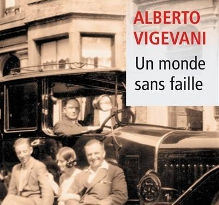 lecture, galette, voisinage