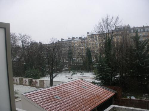 anniversaire,pluie,vent,neige