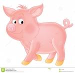 balance ton porc,hommes,femmes