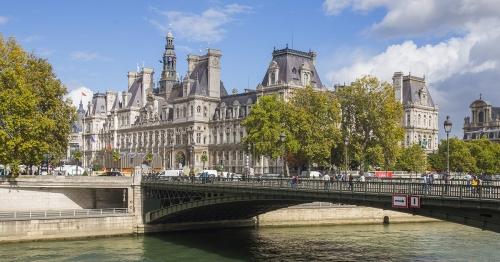 paris,immobilier,locations courtes