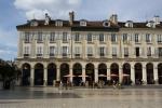 Saint Germain en Laye, chorale, brassens