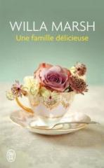 PC3, Puces de Clignancourt, lecture
