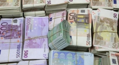 Retraites, inflation, Europe