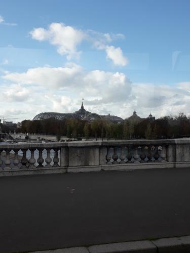 paris,confinement,attestation