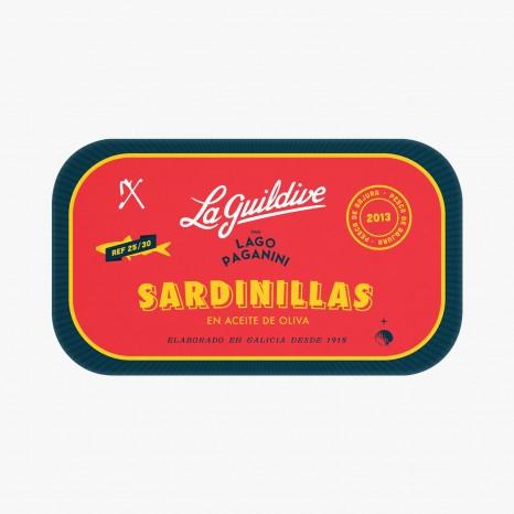 sardines,bon marché,beurre bordier
