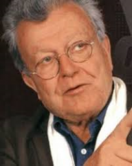 josé arthur,jacques chancel,vieillesse