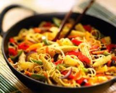 légumes_wok.jpg