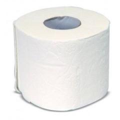 Merveille, petite soeur, papier toilette