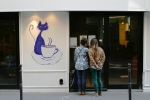 Café des chats.jpg