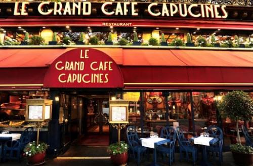 café,restaurants,musée