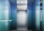 ascenseur, voisins, syndic