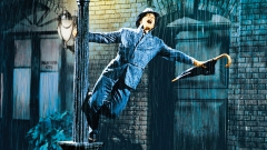 Chantons sous la pluie.jpg