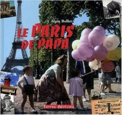 Paris, mai 68, jeunesse
