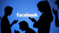 facebook, envoyé spécial, la grande librairie