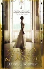 """""""littérature"""" soap roman"""