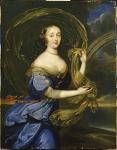 Madame de Montespan.jpg