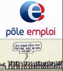 misère,pole emploi,chômage,arroganceh