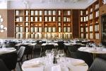 restaurant, Saint Lazare, 17ème arrondissement