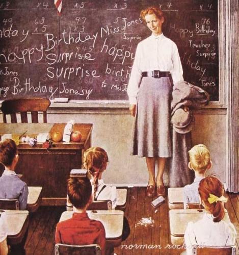 rentrée des classes,les filles,les autres