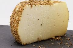 fromage,lessive,adoucissant