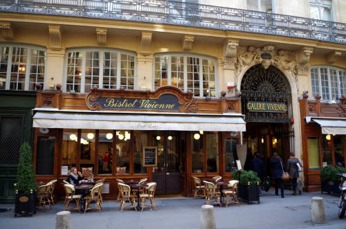 paris,masque,café,promenade