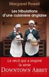 les _tribulations-dune-cuisinière anglaise.jpg