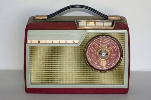 Transistors_Philips_L3F83T01.jpg