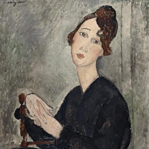devoir de Lakevio-le Goût, la Joconde, Braque, Picasso