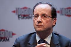 Président, France Inter, langue de bois.