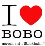 Bobo, parisiens, socialiste, bolchevik