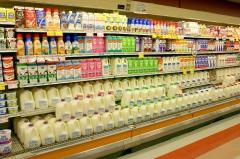 courses,supermarché,hésitation,chienlit