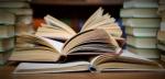 livres, écriture, jeunesse
