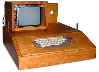 ordinateur-premier-apple9-t-19793-3.jpg
