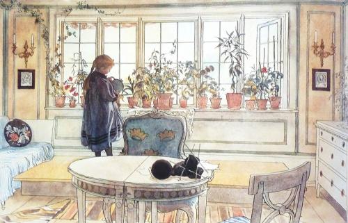 Carl-Larsson-le-fenêtre-aux-fleurs.jpg