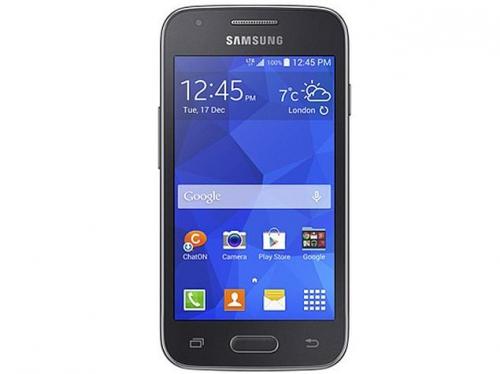 Samsung-Galaxy-Ace-4-Photo1.jpg