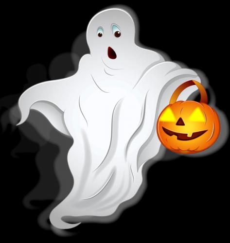 fantôme.png