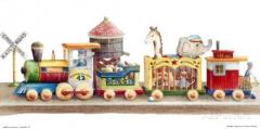 vide-greniers,enfants,jouets