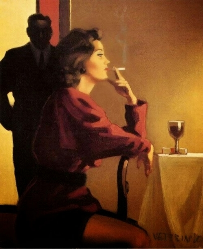 jack-vettriano-everythingwithatwist-01.jpg