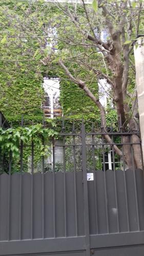 ravioli,marais,musée