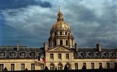 hôpital, musée,Lafayette gourmet