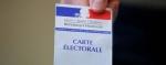 vote, Marine, Emmanuel, Jean Luc