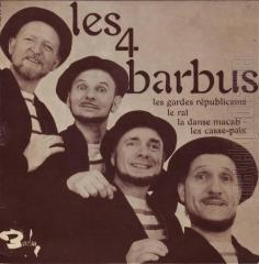 barbus,bus,grève