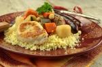 cuisine, racisme, antisémitisme