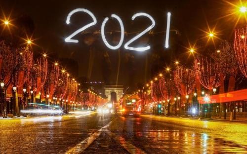 nouvel an.jpg